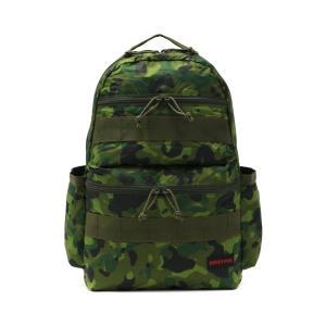 日本正規品 ブリーフィング リュック BRIEFING ATTACK PACK SL PACKABLE SOLID LIGHT A4 通学 撥水 ナイロン メンズ レディース BRM181103 ギャレリア Bag&Luggage