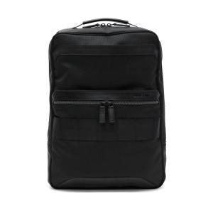 最大21%獲得 レビューでQUO 日本正規品 ブリーフィング BRIEFING リュック バックパック SQ PACK HD リュックサック 16L メンズ BRM191P07 ギャレリア Bag&Luggage