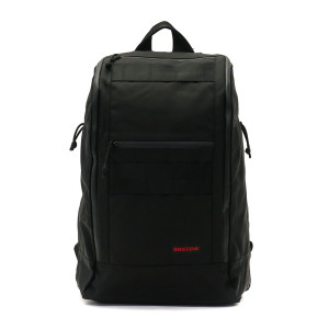レビューでQUO 日本正規品 ブリーフィング リュック BRIEFING ビジネス A4 B4 WORK MODULEWARE VERTICAL PACK MW WP 通勤 通学 メンズ BRM191P15 ギャレリア Bag&Luggage