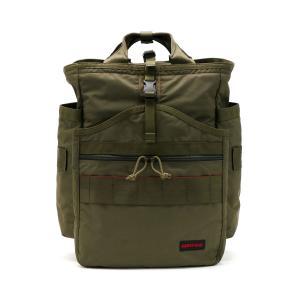 最大21%獲得 レビューでQUO 日本正規品 ブリーフィング リュック BRIEFING バックパック MODULEWARE GYM PACK MW ジムパック メンズ BRA201P06 ギャレリア Bag&Luggage