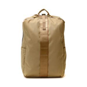 レビューでQUO 日本正規品 BRIEFING リュック ブリーフィング バックパック リュックサック URBAN GYM PACK carry on レディース メンズ スポーツ BRL183104|ギャレリア Bag&Luggage