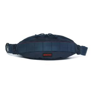 最大21%獲得 日本正規品 ブリーフィング BRIEFING ボディバッグ TRIPOD MW トライポッド MODULE WARE BRM181202 メンズ レディース|ギャレリア Bag&Luggage