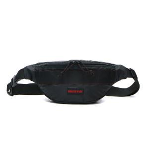 最大21%獲得 ブリーフィング バッグ BRIEFING ボディバッグ MINI POD SL PACKABLE ウエストバッグ BRM181204 メンズ レディース|ギャレリア Bag&Luggage