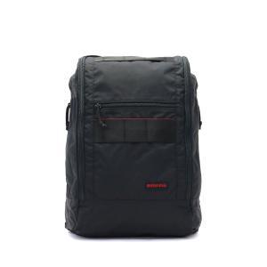 日本正規品 ブリーフィング リュック BRIEFING バッグ MODULE WARE VERTICAL PACK MW ナイロン 通勤 通学 大きめ BRM183101 メンズ レディース ギャレリア Bag&Luggage