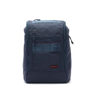 日本正規品 ブリーフィング リュック BRIEFING バッグ MODULE WARE VERTICAL PACK MW ナイロン 通勤 通学 大きめ BRM183101 メンズ レディース|ギャレリア Bag&Luggage