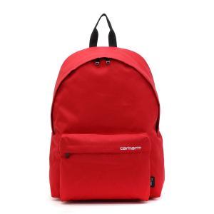 セール30%OFF 2019FWモデル 日本正規品 カーハート リュック Carhartt WIP PAYTON BACKPACK 18.4L リュックサック メンズ レディース 通学 I025412 ギャレリア Bag&Luggage