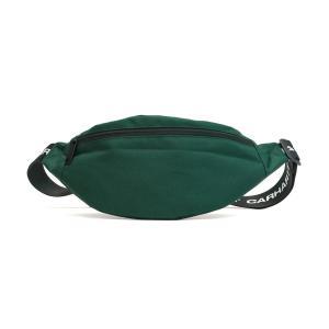 セール20%OFF 日本正規品 カーハート ウエストバッグ carhartt WIP BRANDON HIP BAG ボディバッグ 斜めがけ メンズ レディース I026872 ギャレリア Bag&Luggage