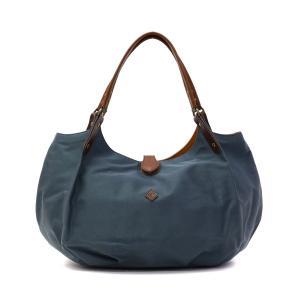 5/9限定★最大32%獲得 クレドラン CLEDRAN ボストンバッグ PARE パレ レディース CL-1603|ギャレリア Bag&Luggage