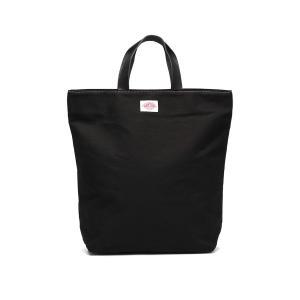 最大21%獲得 ダントン バッグ DANTON トートバッグ トート エコバッグ A4 キャンバス 日本製 メンズ レディース UTILITY BAG JD-7276SCV ギャレリア Bag&Luggage