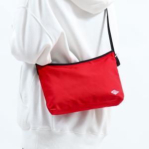 最大21%獲得 ダントン ショルダーバッグ DANTON サコッシュ 斜めがけ 軽量 バッグ 小さめ A5 UTILITY BAG メンズ レディース JD-7298NNQ ギャレリア Bag&Luggage
