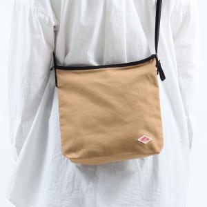 最大21%獲得 ダントン ショルダーバッグ DANTON ショルダー 斜めがけ 軽量 バッグ 小さめ UTILITY BAG メンズ レディース JD-7299NNQ ギャレリア Bag&Luggage