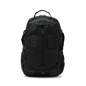 最大21%獲得 エフシーイー リュック F/CE. PET RECYCLE リュックサック PE TRAVEL BP バックパック 大容量 33L メンズ レディース F2002PET0001 ギャレリア Bag&Luggage