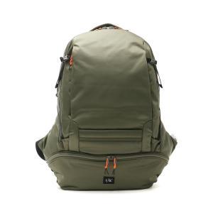 最大21%獲得 エフシーイー リュック F/CE. SEASONAL LINE 1 SATIN ONE DAY SACK バックパック 30L メンズ レディース F2002SE0023 ギャレリア Bag&Luggage
