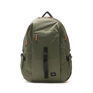 最大21%獲得 エフシーイー リュック F/CE. SEASONAL LINE 1 SATIN STAND PACK バックパック 32L メンズ レディース F2002SE0024 ギャレリア Bag&Luggage
