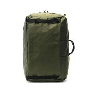 エフシーイー リュック F/CE. FCE バックパック 大容量 SEASONAL LINE1 3WAY TRAVELLERS L 旅行 ショルダー 43L メンズ レディース F2002SE0026 ギャレリア Bag&Luggage