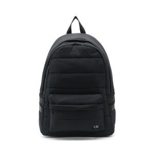 最大21%獲得 エフシーイー リュック F/CE. FCE PADDING LINE CORDURA PADDING DAY PACK バックパック メンズ レディース F2002SE0027 ギャレリア Bag&Luggage