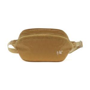 最大12%獲得 セール30%OFF エフシーイー F/CE. ウエストバッグ X-PAC LINE X-PAC WAIST ウエストポーチ 斜めがけ メンズ XP0043 ギャレリア Bag&Luggage