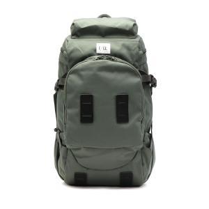 最大21%獲得 エフシーイー F/CE. リュック 950 LINE BIG TRAVEL BP バックパック 旅行 メンズ レディース NI0005 ギャレリア Bag&Luggage