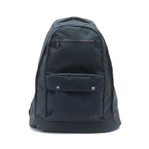 最大21%獲得 エフシーイー F/CE. リュック AUTHENTIC LINE AU TYPE A TOWN バックパック 27L メンズ AU0034 ギャレリア Bag&Luggage