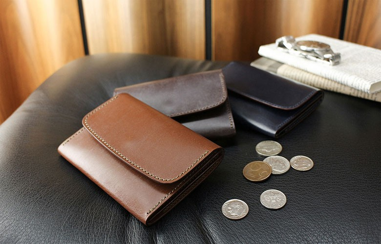 FARO LONDON TALES ファーロロンドンテールズ コイン&カードケース FRO213229