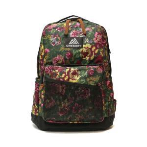 日本正規品 グレゴリー リュック GREGORY デイパック CLASSIC キャンパスデイL CAMPUS DAY L バッグ リュックサック B4 A4 30L 通学 通勤 メンズ レディース|ギャレリア Bag&Luggage