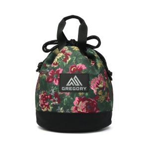 日本正規品 グレゴリー ショルダーバッグ GREGORY バッグ 2WAY 巾着バッグ ショルダー CLASSIC チンチバッグM CHINCH BAG M ミニ 6L レディース メンズ|ギャレリア Bag&Luggage