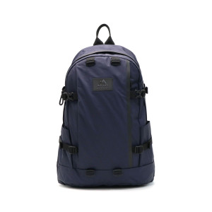 最大26%獲得 日本正規品 グレゴリー リュック GREGORY オールデイ マトリックス デイパック メンズ レディース 20L 2層|ギャレリア Bag&Luggage
