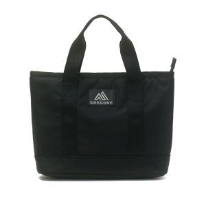 最大12%獲得 セール5%OFF 日本正規品 グレゴリー トートバッグ GREGORY ランチボックストート CLASSIC ランチバッグ 保冷 メンズ レディース|ギャレリア Bag&Luggage