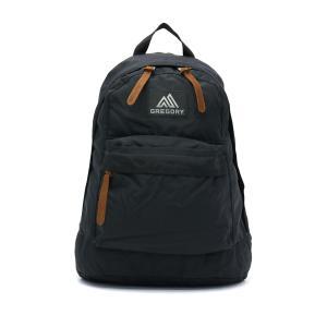 最大26%獲得 日本正規品 グレゴリー GREGORY リュック CLASSIC バッグ デイパック EASY DAY イージーデイ A4 通学 アウトドア メンズ レディース|ギャレリア Bag&Luggage