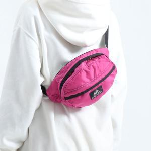 セール10%OFF 日本正規品 グレゴリー ウエストバッグ GREGORY テールメイト TEENY TAILMATE ボディバッグ ウエストポーチ 斜めがけ 小さめ メンズ レディース|ギャレリア Bag&Luggage