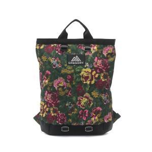セール10%OFF 日本正規品 グレゴリー リュック GREGORY デイパック フラッシュデイ CLASSIC 2WAY A4 16L トートリュック 通学 アウトドア メンズ レディース|ギャレリア Bag&Luggage