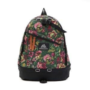 最大26%獲得 日本正規品 グレゴリー リュック GREGORY デイパック バックパック マイティーデイ 30L B4 A4 大容量 通学 メンズ レディース|ギャレリア Bag&Luggage