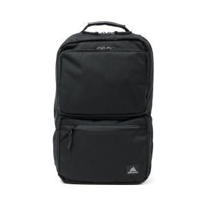 最大26%獲得 日本正規品 グレゴリー リュック GREGORY ビジネスリュック COVERT CLASSIC カバートミッションデイ スリム A4 14L 通勤 レディース|ギャレリア Bag&Luggage