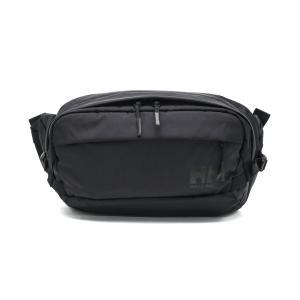 最大26%獲得 日本正規品 ヘリーハンセン バッグ HELLY HANSEN ウエストバッグ Skadi Hip Bag 斜めがけバッグ 小さめ メンズ レディース 3L HOY92008 ギャレリア Bag&Luggage