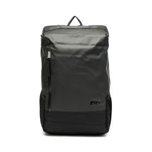 日本正規品 ヘリーハンセン リュック HELLY HANSEN デイパック Aker Day Pack ボックスリュック 通学 メンズ レディース 21L B4 PC収納 スクエア HY91880 ギャレリア Bag&Luggage
