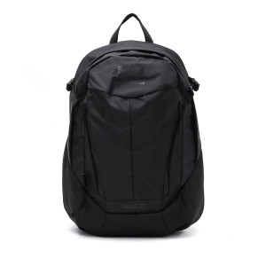 最大26%獲得 日本正規品 ヘリーハンセン リュック HELLY HANSEN バックパック Skadi 22 リュックサック 通学 メンズ レディース 22L A4 HOY92007 ギャレリア Bag&Luggage
