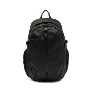 最大26%獲得 ヘリーハンセン リュック HELLY HANSEN バックパック 大容量 30L A4 B4 スカルスティン30 Skarstind 30 メンズ レディース HOY91930 ギャレリア Bag&Luggage