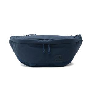 最大21%獲得 カリマー ウエストバッグ karrimor wiz hip bag ボディバッグ 斜めがけ コンパクト 軽い 7L ナイロン メンズ レディース 500744|ギャレリア Bag&Luggage