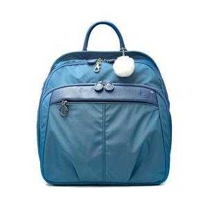 カナナプロジェクト リュック Kanana project カナナリュック PJ1-3rd A4 12L 旅行 レディース 62086 54786|ギャレリア Bag&Luggage