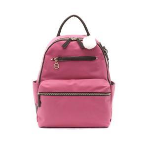 最大21%獲得 セール30%OFF カナナプロジェクト リュック Kanana project カナナリュック レディース SP1-2nd 旅行 31902|ギャレリア Bag&Luggage