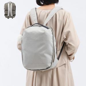 カナナプロジェクト リュック Kanana project カナナ 小さめ 抗菌 抗ウイルス A4 12L SP-2 レディース 通勤 旅行31734|ギャレリア Bag&Luggage