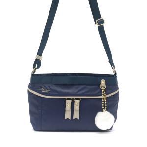 カナナプロジェクト コレクション ショルダーバッグ Kanana project COLLECTION レイ ミニショルダー 軽量 旅行 レディース 62431|ギャレリア Bag&Luggage