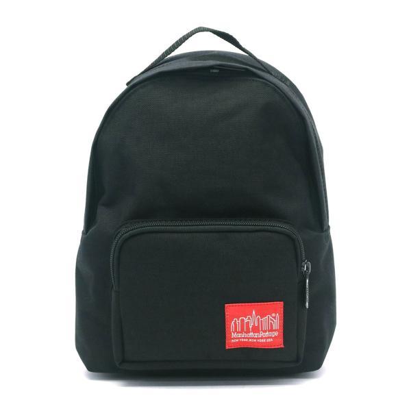 日本正規品 マンハッタンポーテージ リュック Manhattan Portage ミニリュック リュックサック Mini Big Apple Backpack メンズ レディース MP7210|galleria-onlineshop|07