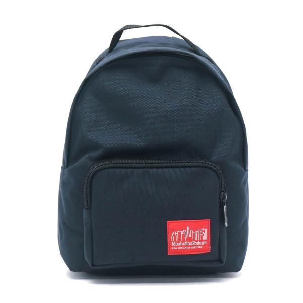 日本正規品 マンハッタンポーテージ リュック Manhattan Portage ミニリュック リュックサック Mini Big Apple Backpack メンズ レディース MP7210|galleria-onlineshop|08