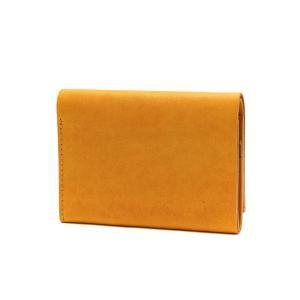 エムピウ 財布 m+ ミニ財布 straccio ストラッチョ リスシオ・ブッテーロ 三つ折り財布 本革 革 コンパクト 小さい財布 メンズ レディース STR1b ギャレリア Bag&Luggage
