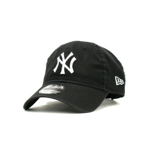 最大10%獲得 【正規取扱店】ニューエラ キャップ NEW ERA 帽子 9TWENTY クロスストラップ ウォッシュドコットン ニューヨーク・ヤンキース ギャレリア Bag&Luggage