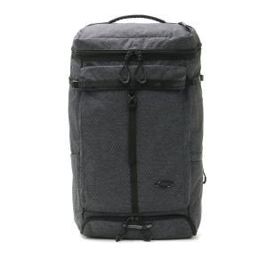 最大21%獲得 オークリー リュック OAKLEY リュックサック Essential Box Pack L 4.0 バックパック 大容量 B4 A4 32L メンズ FOS900232|ギャレリア Bag&Luggage