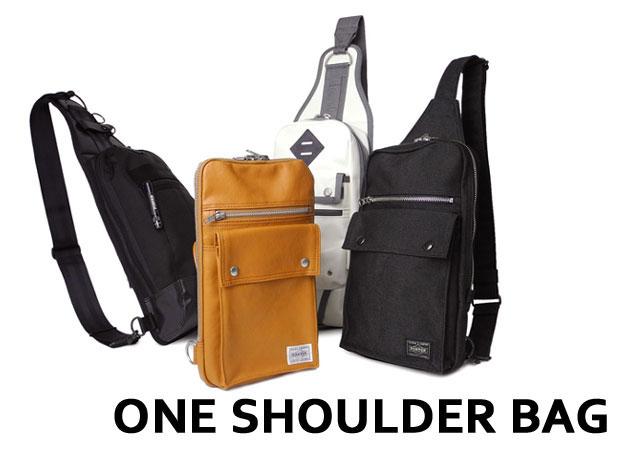 f428229c8c34 ギャレリア Bag Luggage - ポーター ワンショルダーバッグ(ポーター ...