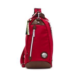 最大21%獲得 日本正規品 オロビアンコ ボディバッグ Orobianco ワンショルダー DIMMYTE-C ナイロン 本革 メンズ 92163|ギャレリア Bag&Luggage