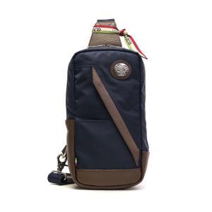 最大21%獲得 日本正規品 オロビアンコ ボディバッグ Orobianco バッグ TRAVERSO S-C 01 斜めがけ ワンショルダーバッグ メンズ 92164|ギャレリア Bag&Luggage